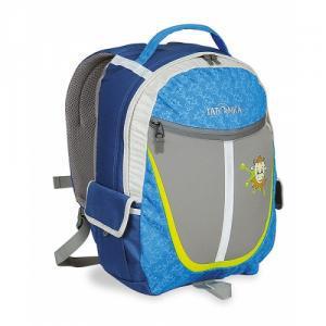 Фото Детские рюкзаки Детский рюкзак Alpine Junior