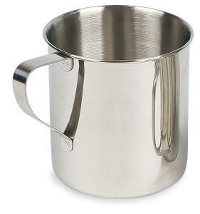 Фото Кружки Кружка походная Mug
