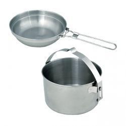 Фото Наборы посуды Набор посуды Kettle 1,0