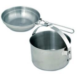 Фото Наборы посуды Набор посуды Kettle 2,5