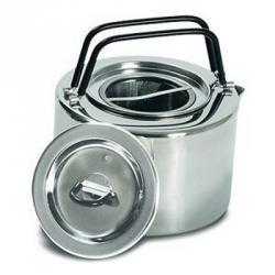 Фото Чайники Чайник туристический Teapot 1,5 Liter