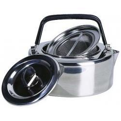 Фото Чайники Чайник туристический Teapot 1,0 Liter
