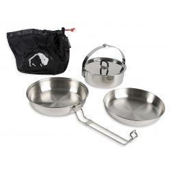 Фото Наборы посуды Набор посуды Camp Set Regular
