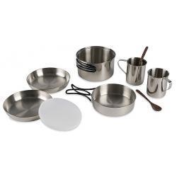 Фото Наборы посуды Набор посуды Picnic Set