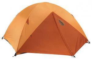 Фото Экспедиционная палатка Экспедиционная палатка Limelight 2P