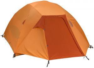 Фото Палатка 4-х местная  Четырехместная палатка Limelight 4P