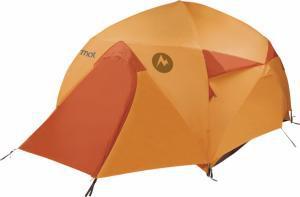 Фото Палатка 4-х местная  Четырехместная палатка Halo 4p