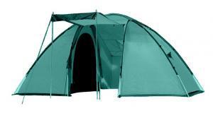 Фото Палатка 4-х местная  Четырехместная палатка Eagle