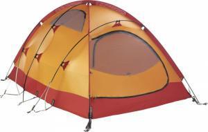 Фото Экспедиционная палатка Экспедиционная палатка Thor 3P