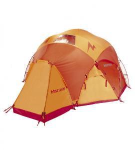 Фото Кемпинговая палатка Кемпинговая палатка Lair 8P