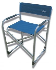 Фото Кресла и стулья Стул директорский SLCH-008