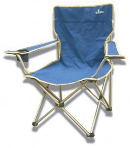 Фото Кресла и стулья Стул кемпинговый в чехле TTF-007