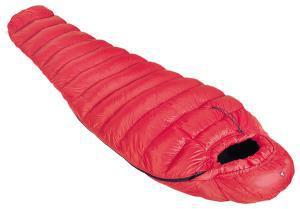 Фото Туристические спальники Туристический спальный мешок Atom Long