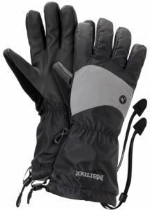 Фото Перчатки Перчатки PreCip Shell Glove