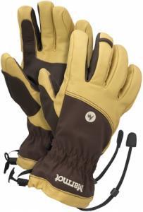 Фото Перчатки Перчатки Exum Work Glove
