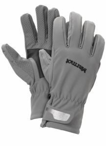 Фото Перчатки Перчатки Glide Softshell Glove