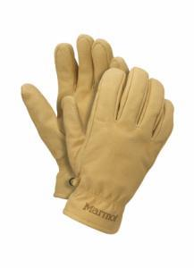 Фото Перчатки Перчатки Basic Work Glove