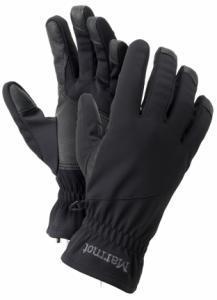 Фото Перчатки Перчатки Evolution Glove