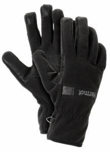 Фото Перчатки Перчатки Windstopper Glove
