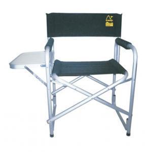 Фото Кресла и стулья Директорский стул со столом TRF-002