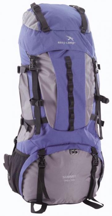 Как сшить рюкзак? Походный рюкзак своими руками, выкройка и 56