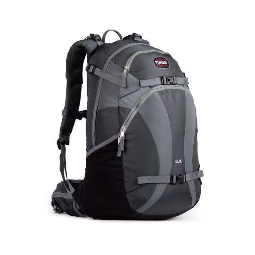 Рюкзаки для мультиспорта большой дорожный рюкзак