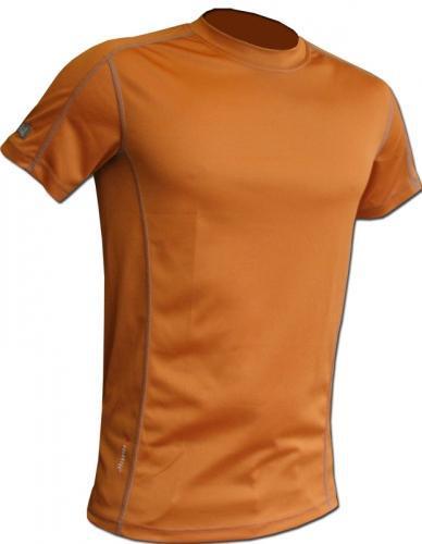 Прикольные футболки на заказ в Тамбове