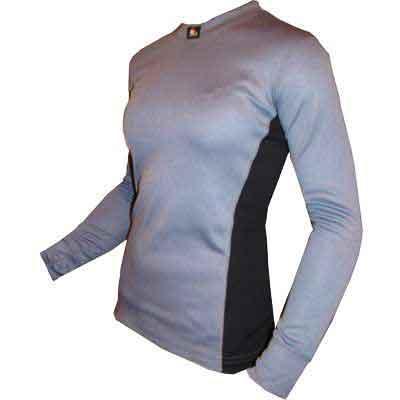 Термобельё SUPREME (футболка женская)